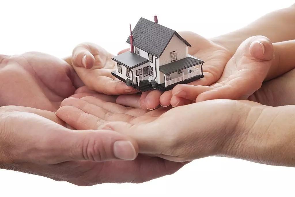 搬家时您购买搬家保险了吗?