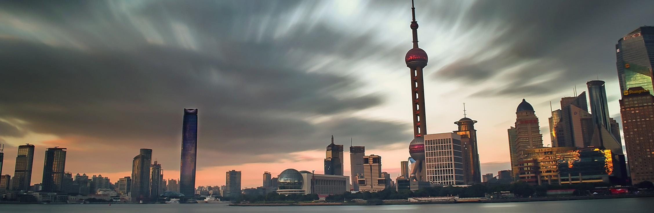 上海龙臻国际物流有限公司 Banner Image 1